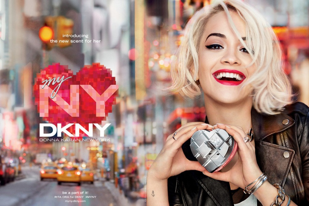 1-RITA_ORA_DKNY_MY_NY_FRAGRANCE_FRANCESCO_CARROZZINI.jpg