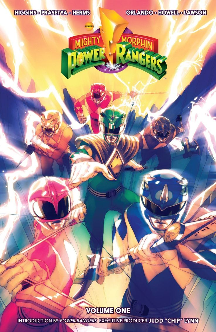 2416327d57394ee70a0d9d1b38da7a6d--power-rangers-shows-power-rangers-movie.jpg
