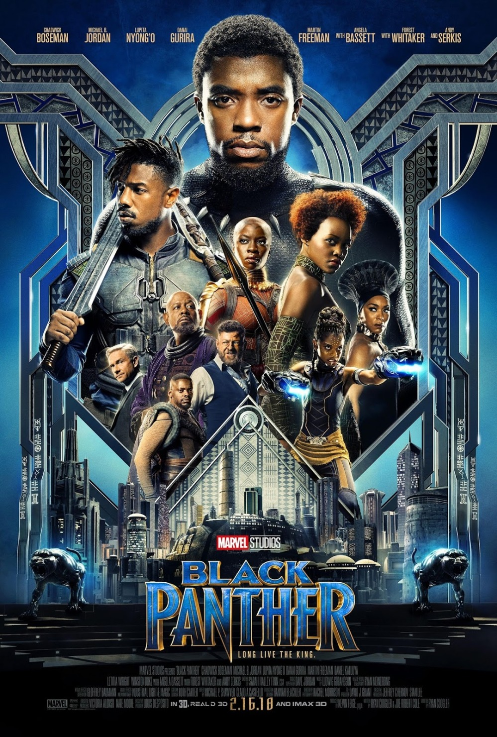 blackpantherposter01.jpg
