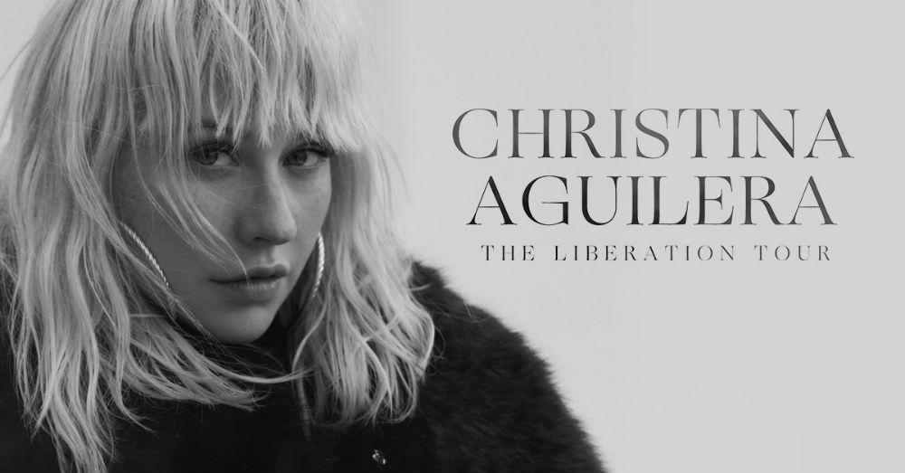 christina-aguilera-tour-2018