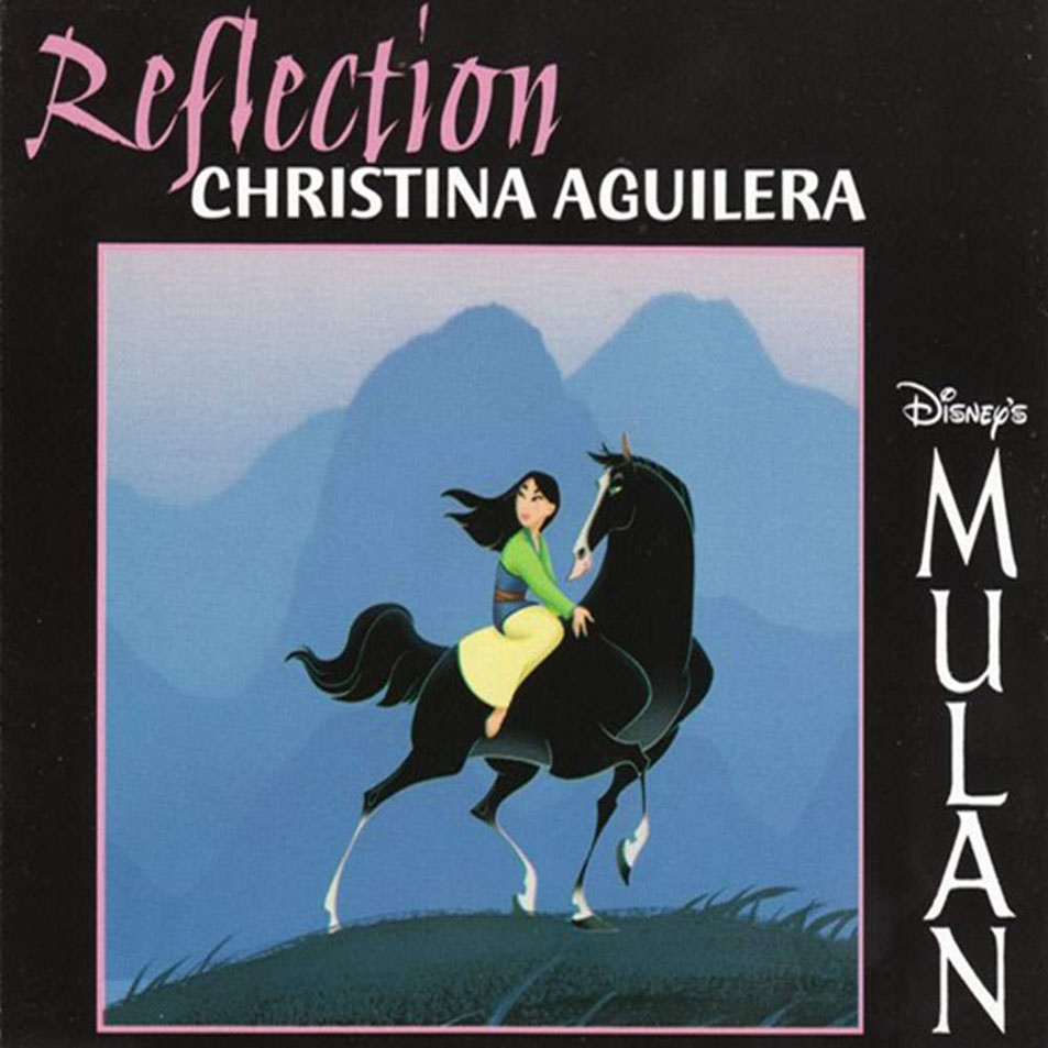 Christina_Aguilera-Reflection_(CD_Single)-Frontal.jpg