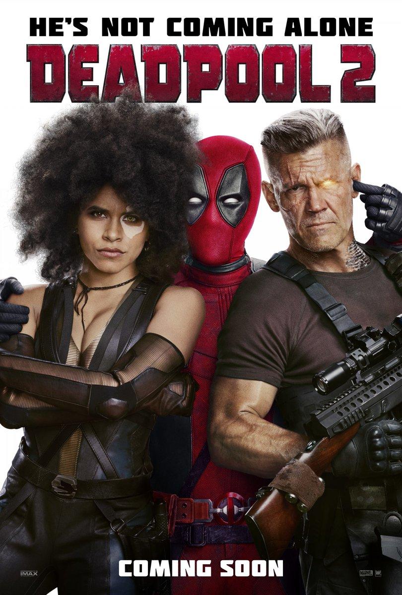 Deadpool_2_poster_003.jpg