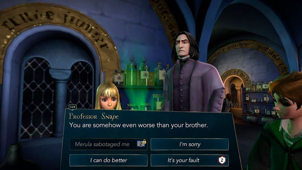 harry-potter-hogwarts-mystery-3.jpg