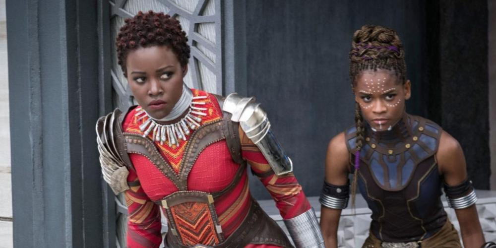 lupita-nakia-black-panther-1077716-1280x0.jpeg