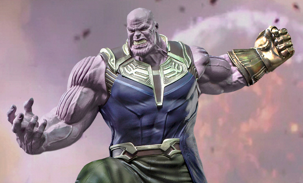 marvel-thanos-art-scale-statue-iron-studios-feature-903491