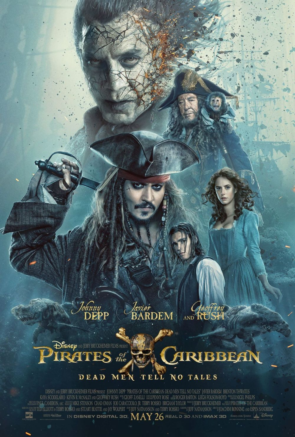 Pirates-of-the-Caribbean-5-Movie-Poster.jpg