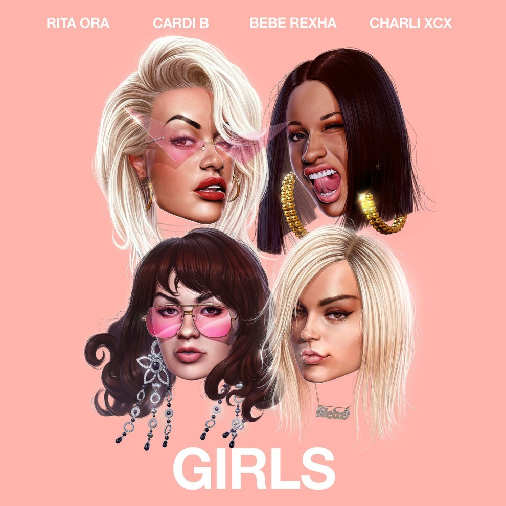 Rita-Ora-Girls.jpg