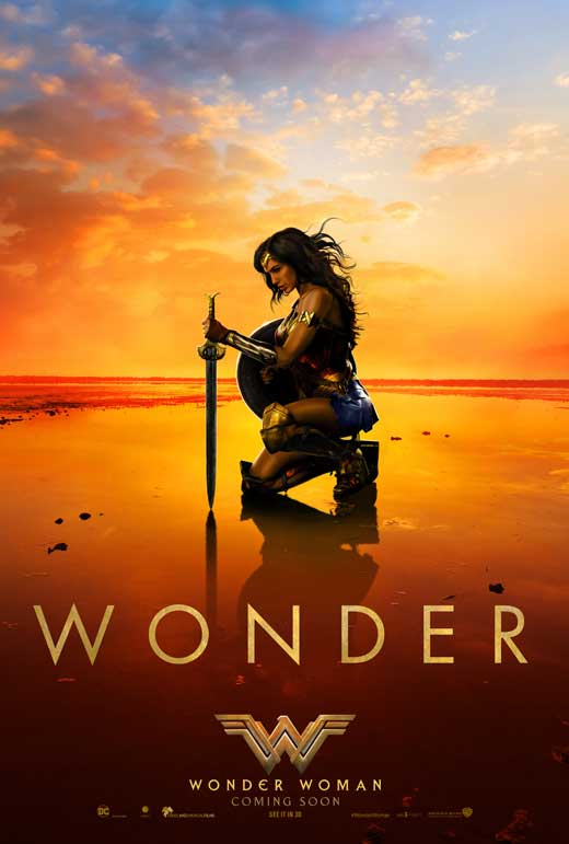 wonder-woman-movie-poster-2017-1020777371.jpg