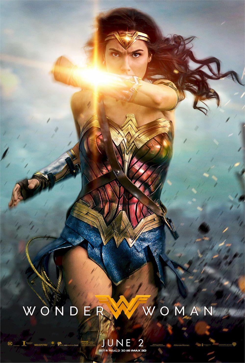 wonder-woman-final-poster.jpg
